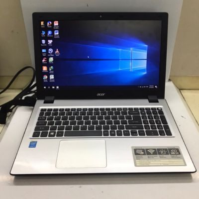Acer Aspire V3-574-31JS Intel Core i3-5005U