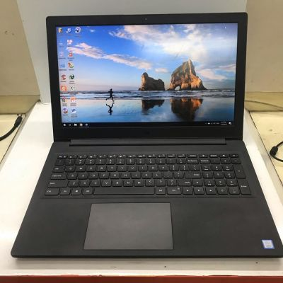 Xiaomi Mi Notebook TM1709 Core i5 8250U