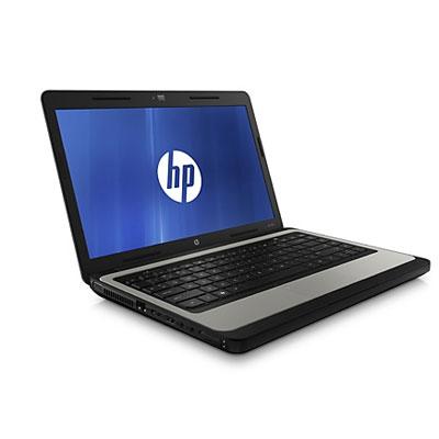 HP 430 (LX031PA) (Intel Core i3-2330M 2.2GHz, 2GB RAM, 320GB HDD, VGA Intel HD 3000, 14 inch, Windows 7 Home Premium)