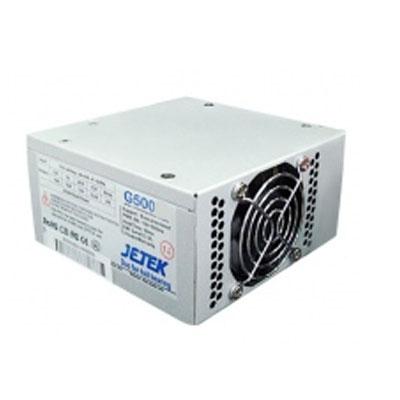 Jetek G500 500W