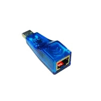 Card mang cổng USB