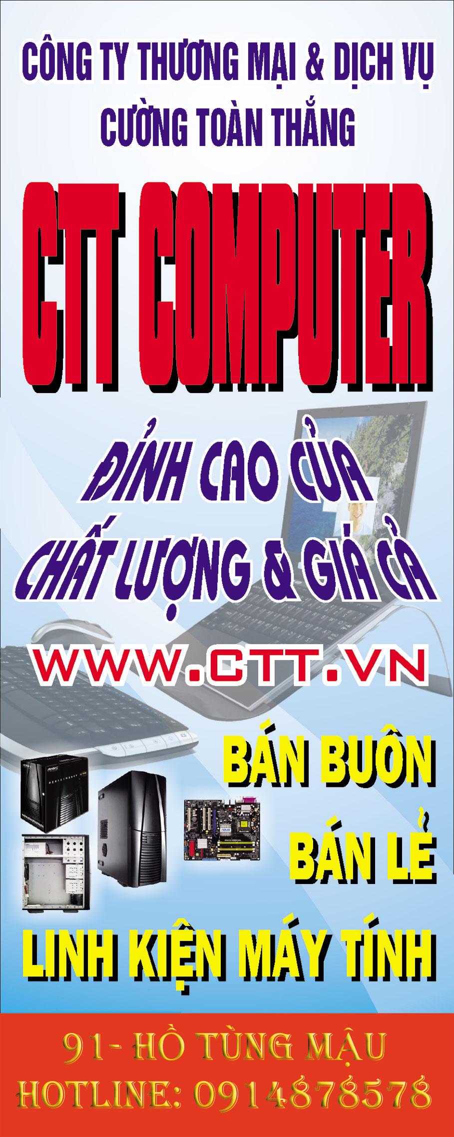 1447294070_maket-bien-chinh-ctt1-computer.jpg