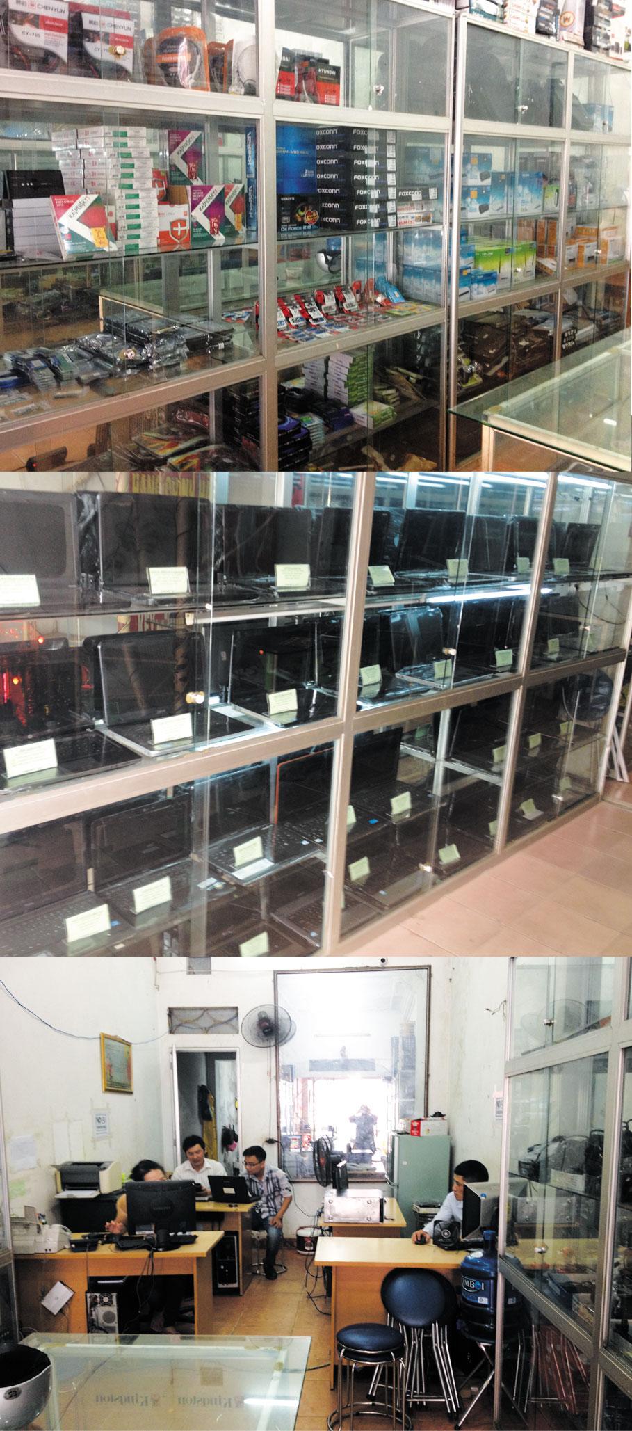 1447302474_ctt-computer2.jpg
