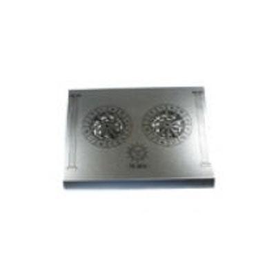 Đế tản nhiệt Zodiac Aluminum