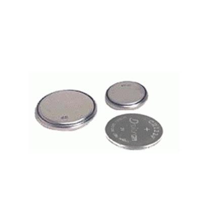 Pin Sony Cmos 3.5V