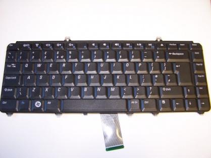 Bàn phím Dell 14R, 14V, N3010, N4010, N4020, N5030, M5030, N4050