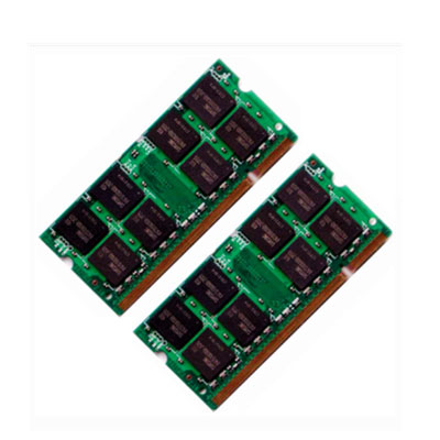 Kingston - DDR3 - 4GB - Bus 1600Mhz - PC3 12800 for notebook