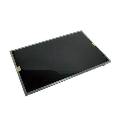 Màn hình Samsung LED 14 inch, 1366x768, Cáp trái (LP140WH1)