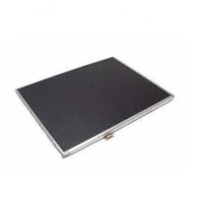 Màn hình Laptop 15.6 inches Slim Led