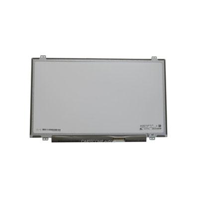 Màn hình laptop Lenovo Ideapad 470 S400 S400U S410 S405