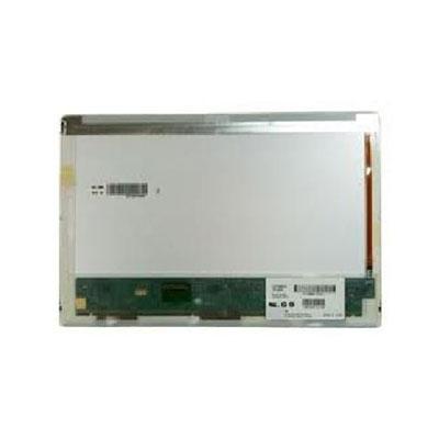 Màn hình laptop LCD 14.0