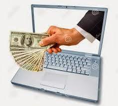 thu mua laptop cũ - mới  Chuyên thu mua mua laptop cũ tại Hà Nội Mr Toàn: 0903.281.679