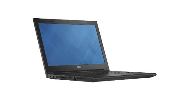 Dell Inspiron 14R 3442 (062GW1) (Intel Core i3-4005U 1.7GHz, 2GB RAM, 500GB HDD, VGA Intel Graphics 4400, 14 inch, Linux)