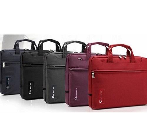 Cặp Laptop CoolBell CB0106 12inch; 13.3 inch; 14inch; 15.6inch đủ màu