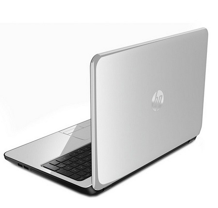 HP 15-ay073TU Core i3-5005U