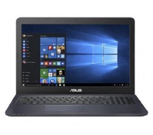 Asus E502SA-XX024D(Intel Celeron Processor N3050 1.6GHz, 2GB RAM, 500GB HDD, VGA Intel HD Graphics, 15.6 inch, Win10)