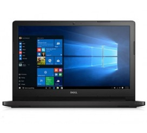 Dell Vostro 3568 (Intel Core i5-7200U 2.5GHz, 4GB RAM, 1TB HDD, VGA Intel HD Graphics 620, 15.6 inch, Windows 10 )