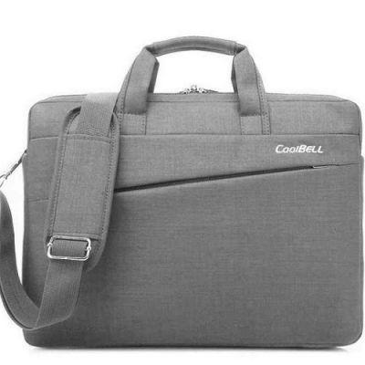 Cặp Xách laptop CoolBell 3009 Size 13''
