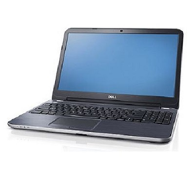 Dell Inspiron 5437 (Intel Core i5-4200U 1.6GHz, 4GB RAM, 500GB HDD, VGA Intel HD Graphics 4400, 14 inch, PC DOS)