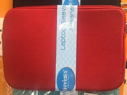 Túi chống sốc laptop Shyiaes 11.6