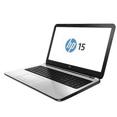 HP 15-ay050tx (Intel Core i5-6200U 2.3 GHz, 4GB RAM, 500GB HDD, VGA AYI Radeon R5 M430, 15.6 inch, Windows 10 )