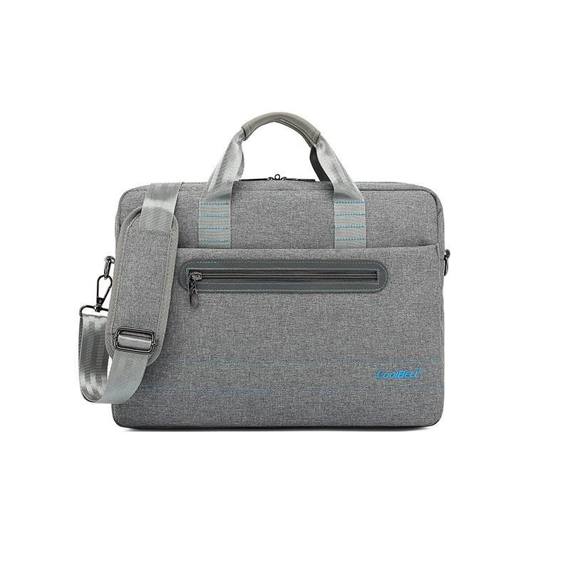 Cặp laptop thời trang Hãng Coolbell CB 2082 15.6inch